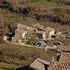 Borgo rurale ora centro ricettivo colle mordani