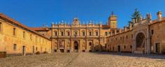 http://padula.italiavirtualtour.it/?va=1#vt-list