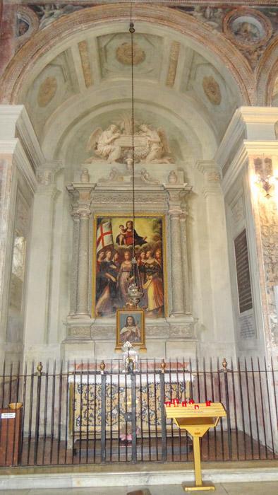 http://www.italiavirtualtour.it/virtual_tours/emilia_romagna/bologna/vt/chiesa_san_giacomo_maggiore/images/cappella_laterale.jpg