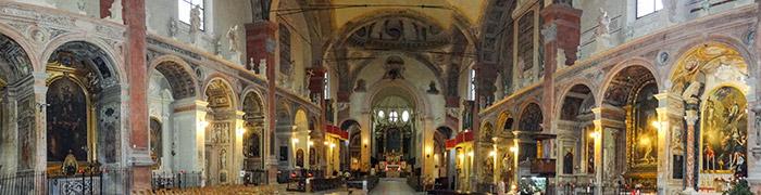 http://www.italiavirtualtour.it/virtual_tours/emilia_romagna/bologna/vt/chiesa_san_giacomo_maggiore/images/pano_navata_centrale.jpg