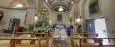 Chiesa di Santa Maria e San Mauro