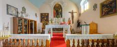 Chiesa dei Santissimi Filippo e Giacomo