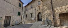 Museo della Civiltà Contadina Valle dell'Aniene