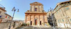 Chiesa Santa Maria della Valle