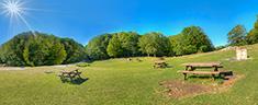 Parco regionale dei Monti Simbruini