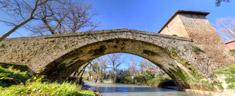 Ponte Medievale di San Francesco