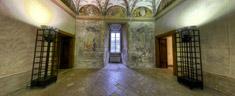 Sala dei Banchetti
