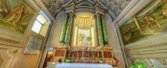 Oratorio di San Pietro Eremita