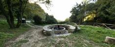 Fonte San Benedetto