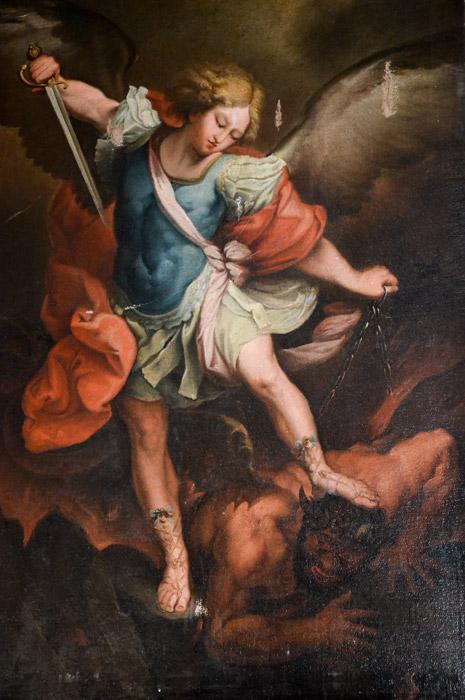 http://www.italiavirtualtour.it/virtual_tours/toscana/monte_argentario/vt/santuario_di_maria_santissima/images/dipinto_di_san_michele_arcangelo.jpg